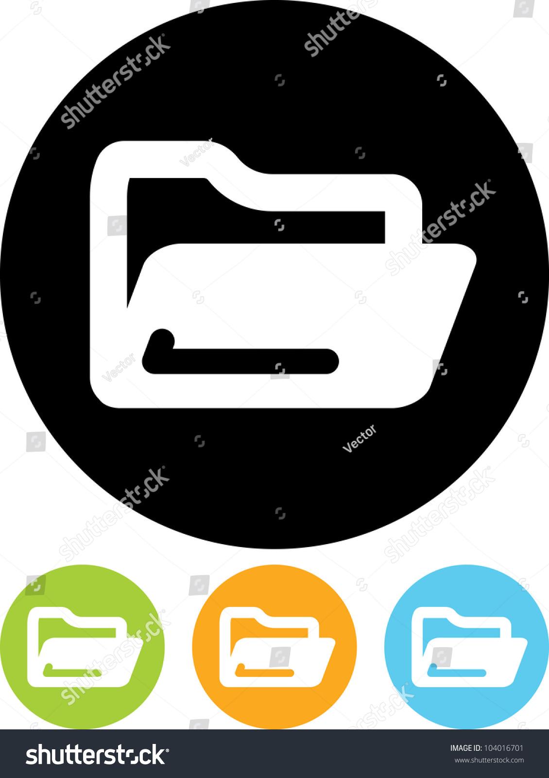 logo logo 标志 设计 矢量 矢量图 素材 图标 1129_1600 竖版 竖屏