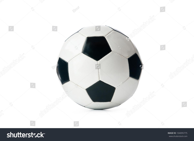 足球团队矢量图