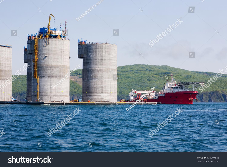 中石油信纸模板
