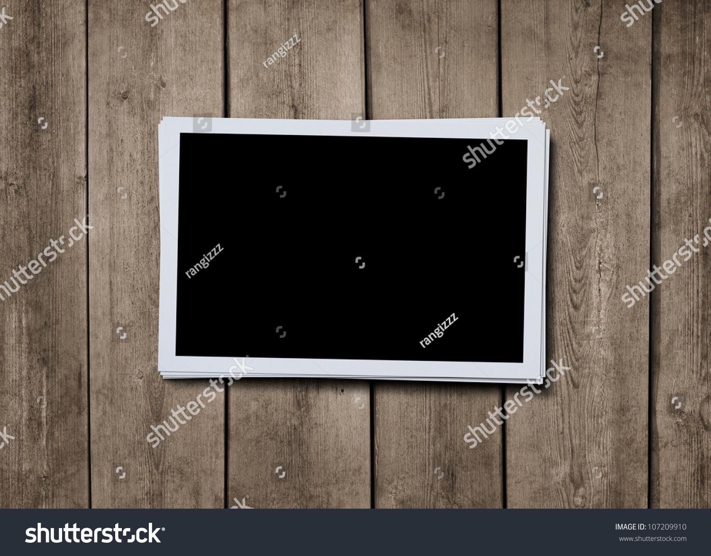 微信原始空白头像