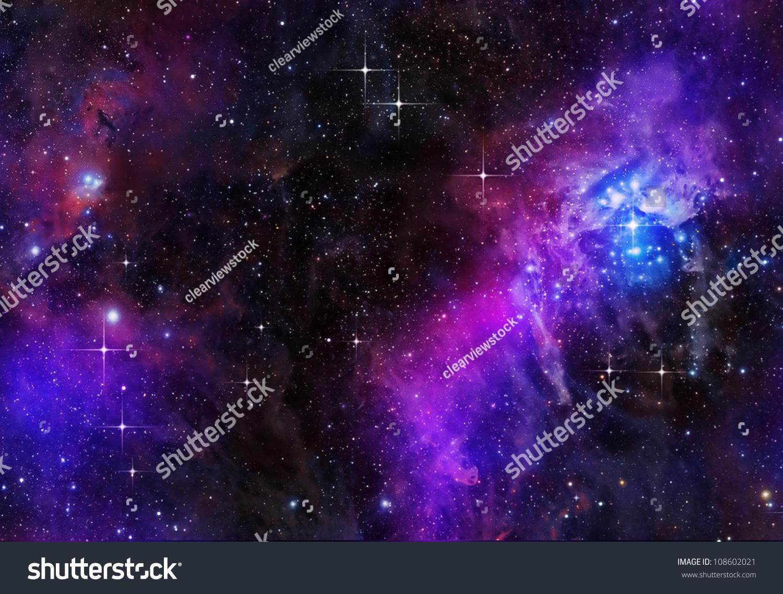 背景 壁纸 皮肤 星空 宇宙 桌面 1500_1138