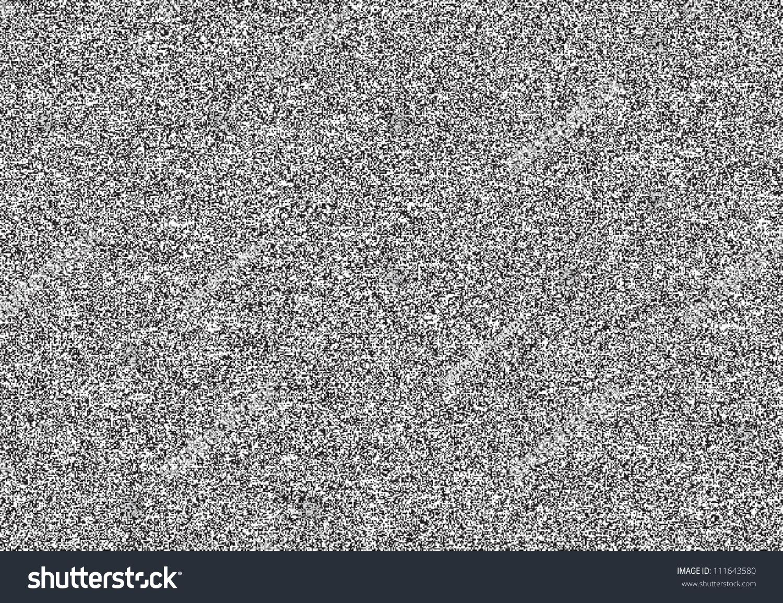 无缝纹理与电视的背景噪声影响。电视屏幕上没有信号。卧式矩形模板a4格式。这个向量插图剪辑艺术设计元素保存在8每股收益 - 背景/素材,抽象 - 站酷海洛创意正版图片,视频,音乐素材交易平台 - Shutterstock中国独家合作伙伴 - 站酷旗下品牌