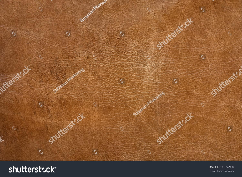 古董皮革质地,棕褐色-背景/素材,自然-海洛创意()-合.