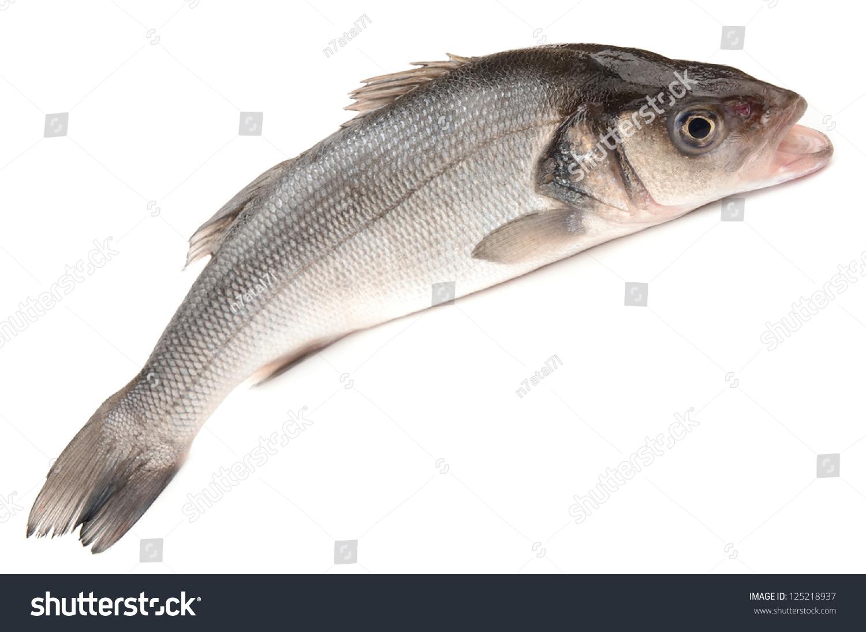 微信创意头像鱼