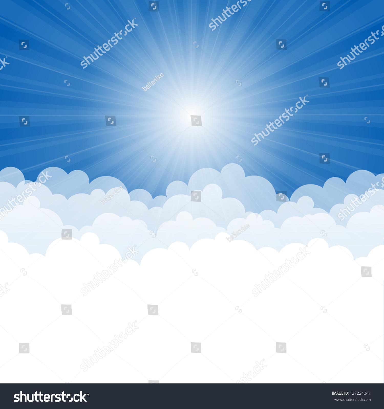 背景 壁纸 风景 天空 桌面 1500_1600