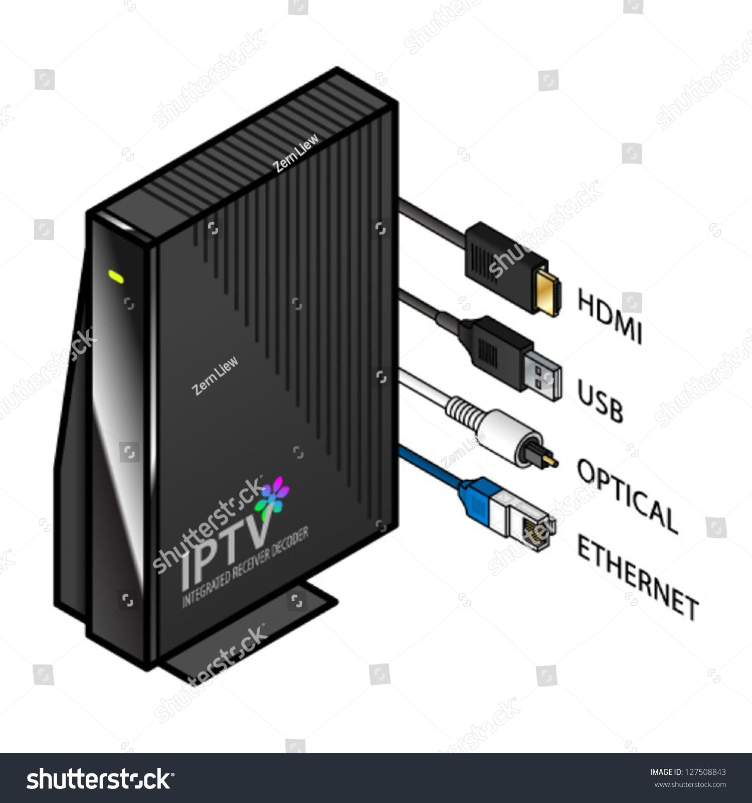 电脑 机箱 台式电脑 台式机 1500_1600