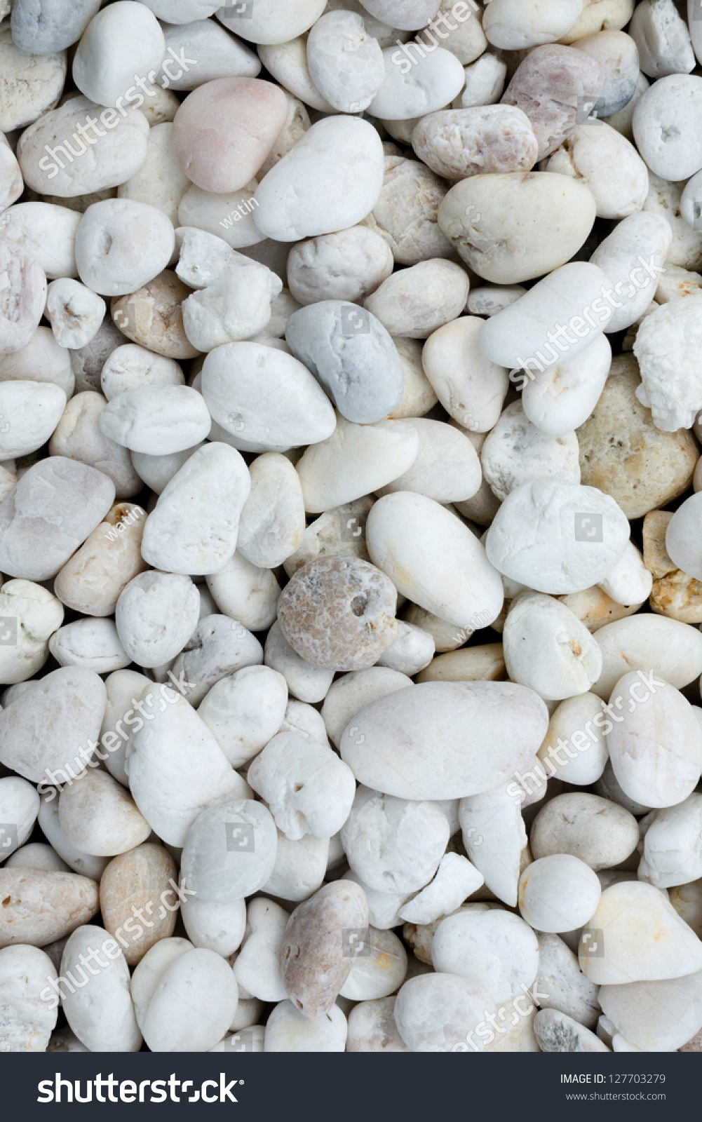 石头纹理背景-背景/素材,抽象-海洛创意(hellorf)--.