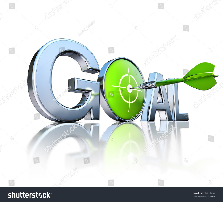 目标图标-商业/金融,符号/标志-海洛创意(hellorf)--.