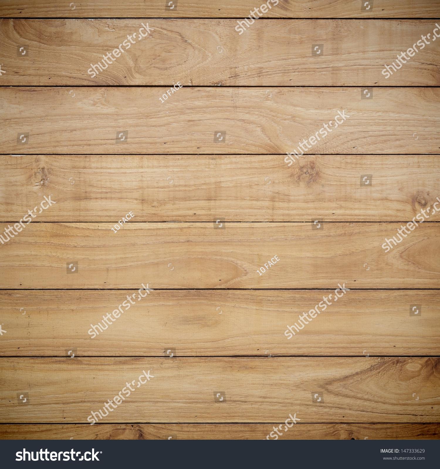 棕色的木头纹理背景-背景/素材,编辑-海洛创意()-中国