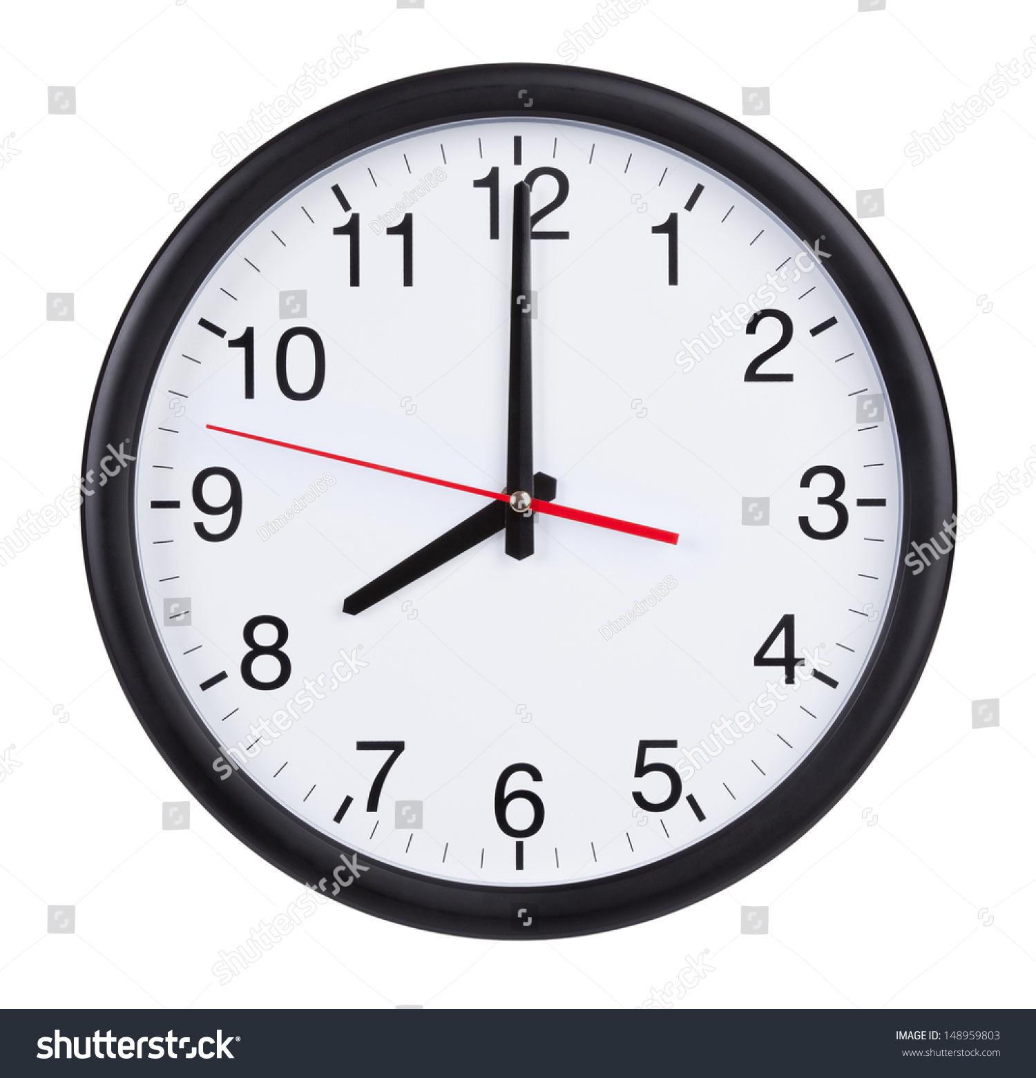 纸杯制作钟表步骤