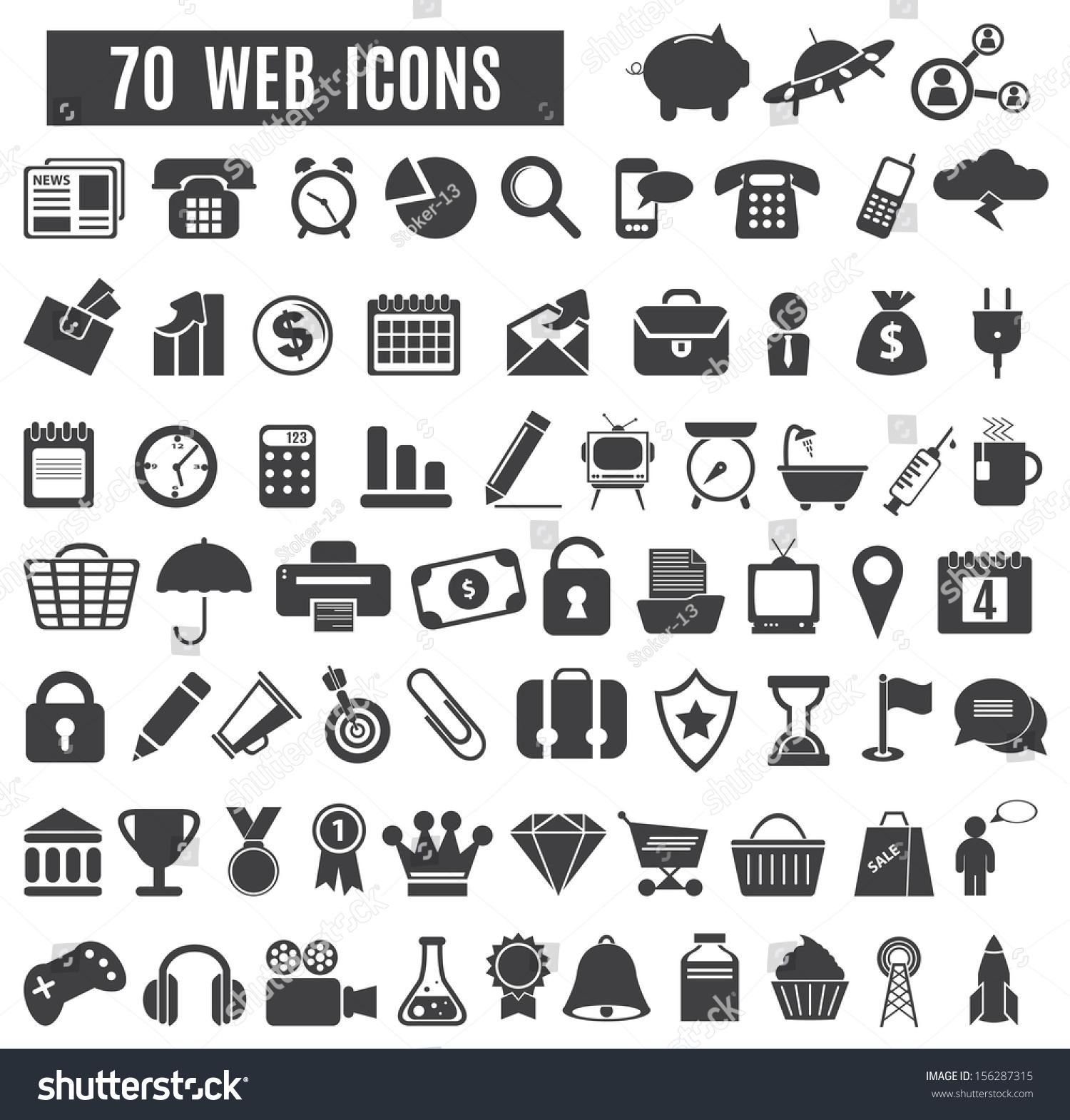 为你设计-物体,符号/标志-海洛创意(hellorf图片