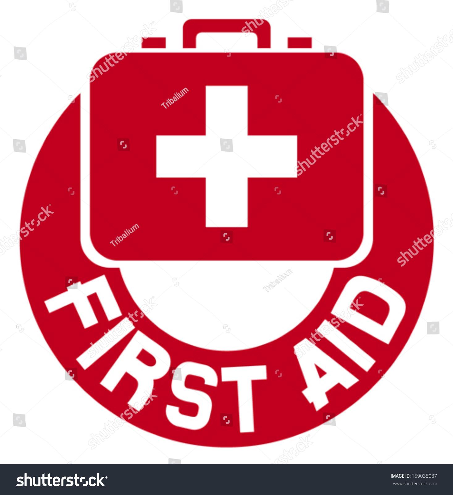 医学标志按钮(急救医学符号,帮助图标,药房十字图标