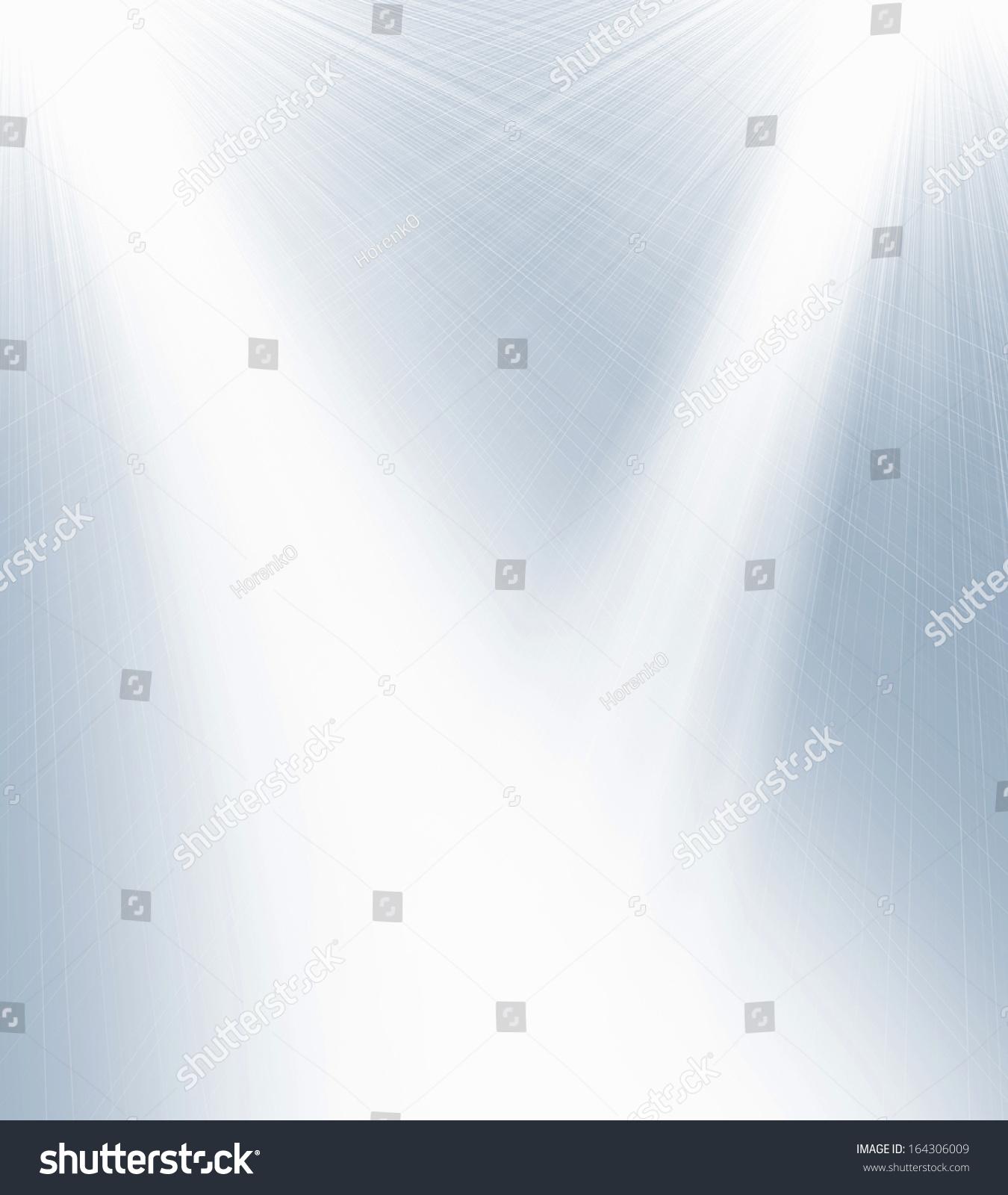 聚光灯黑白照明设备-背景/素材,复古风格-海洛创意()