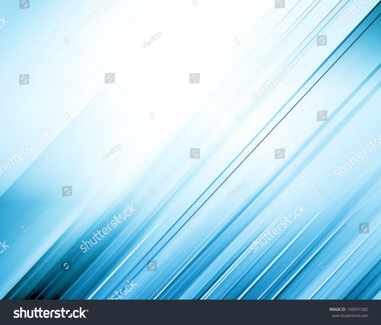 抽象艺术背景纹理与充满活力的浅蓝色和灰色的封面成功的商业宽敞的概念、观点和未来安宁插图运动模糊转变倾斜线 - 背景/素材,抽象 - 站酷海洛创意正版图片,视频,音乐素材交易平台 - Shutterstock中国独家合作伙伴 - 站酷旗下品牌