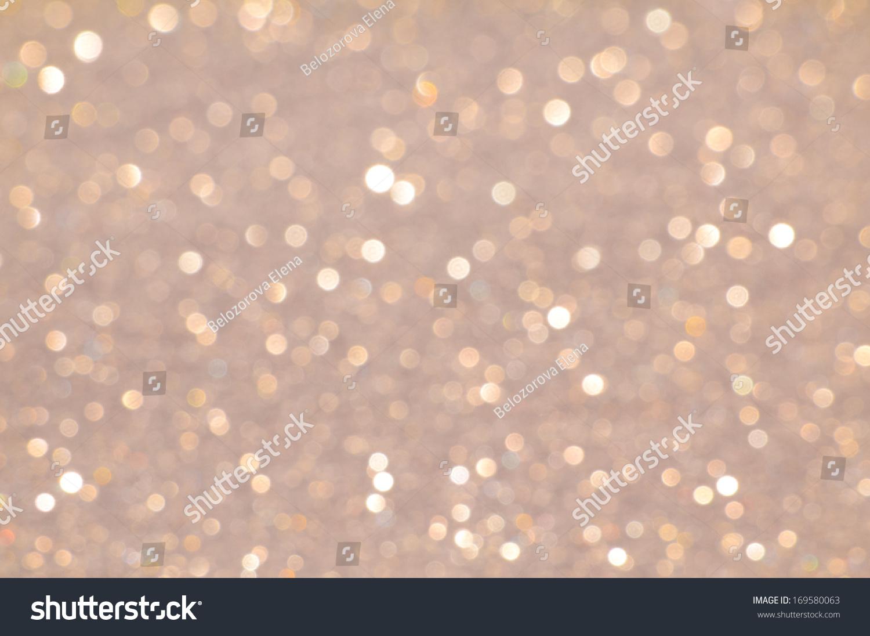 闪闪发光的背景.点的阳光柔和的柔和色调删除没有焦点