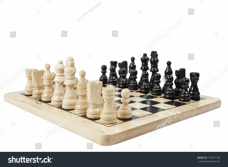 棋会宣传板手绘