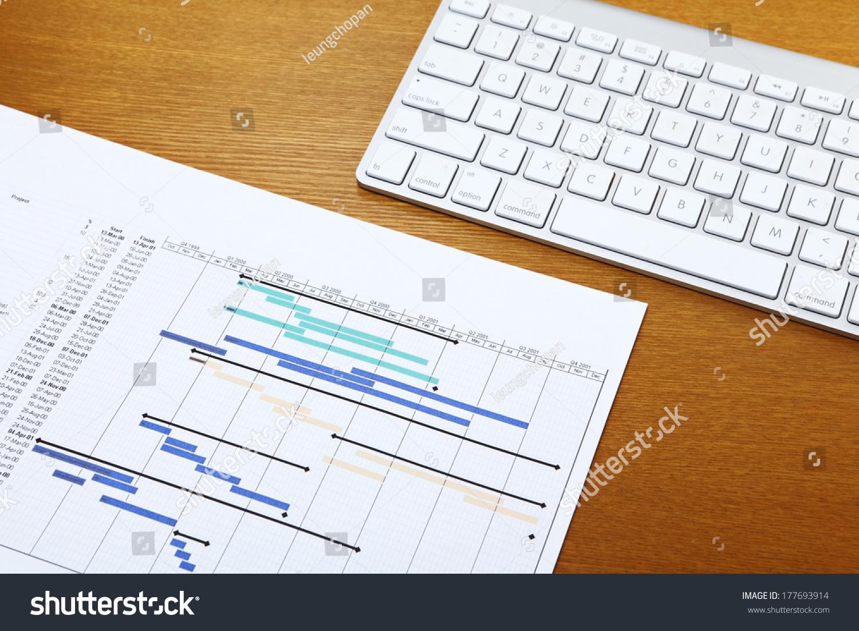 皮肤键盘可爱型的