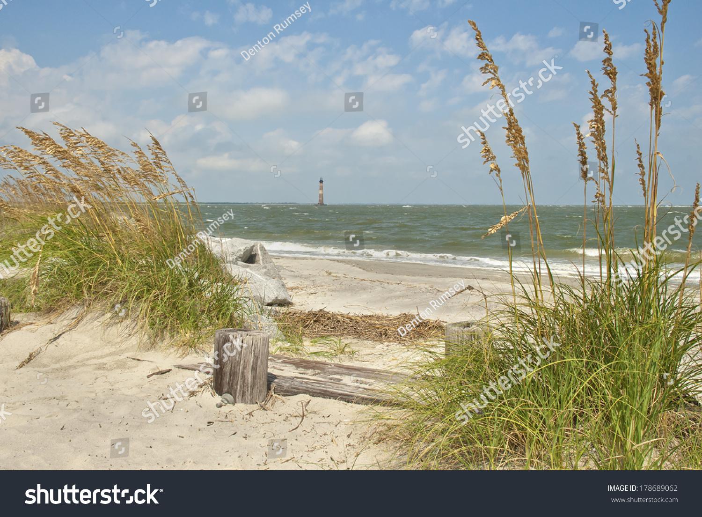 适合做微信头像的海边风景