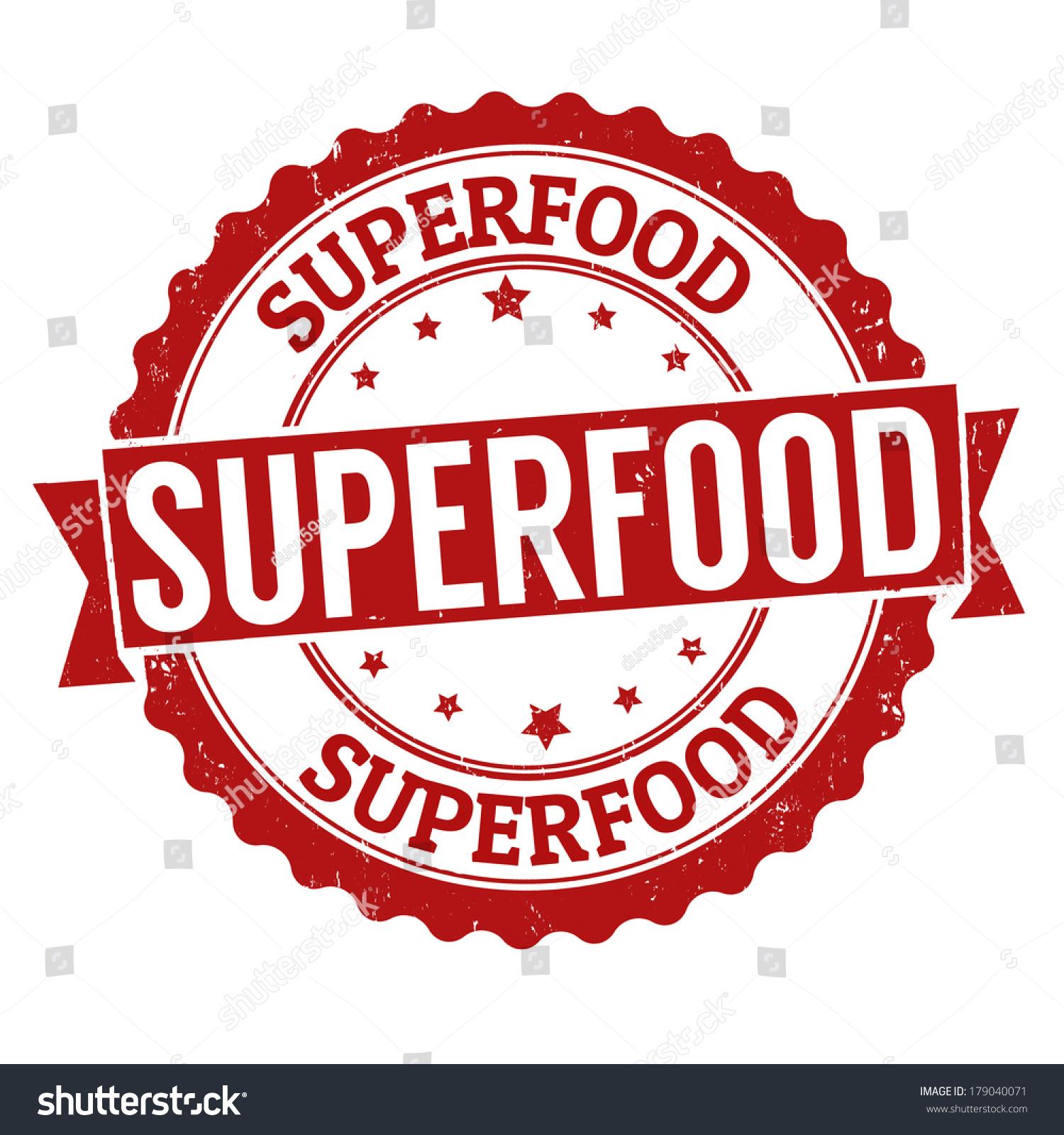 超级难看的橡皮图章上白色,矢量图-食品及饮料,符号