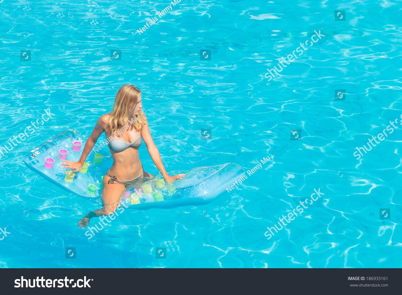 游泳旗设计图案大全