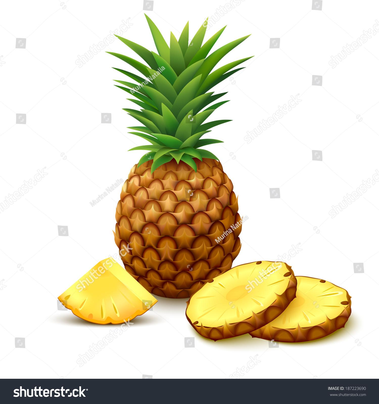 报纸手工制作菠萝