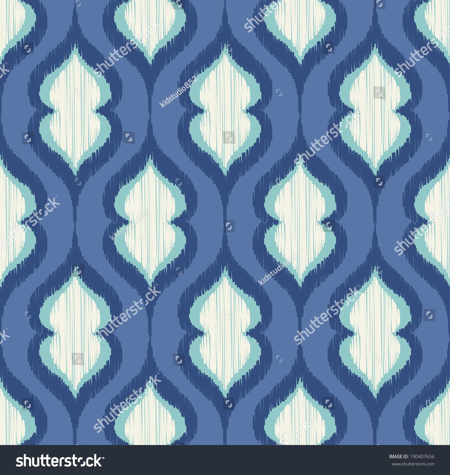 无缝的抽象几何图案-背景/素材,抽象-海洛创意()-中国图片