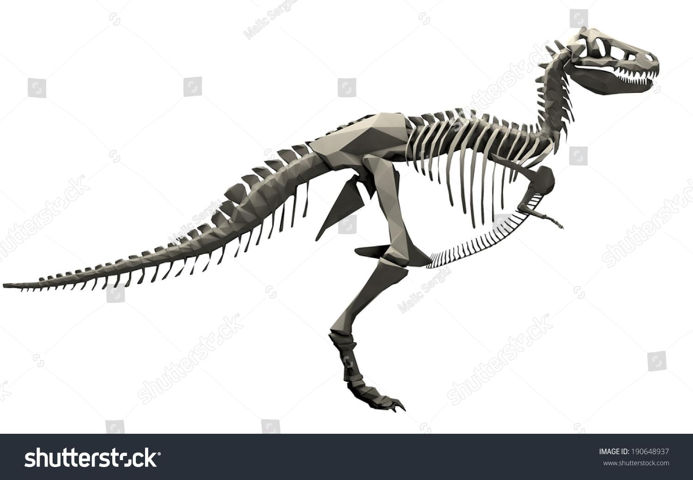 幼儿园恐龙主题网络图