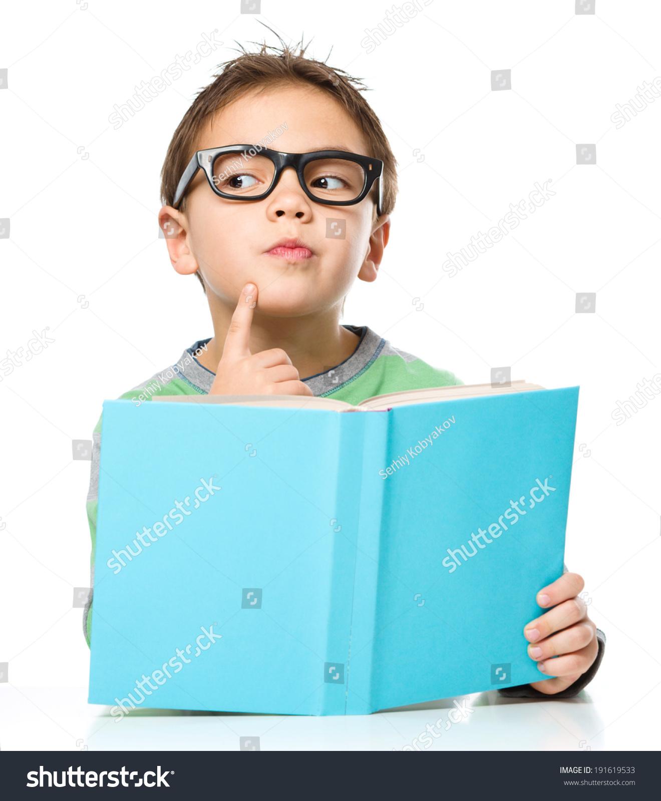 眼镜创意微信头像