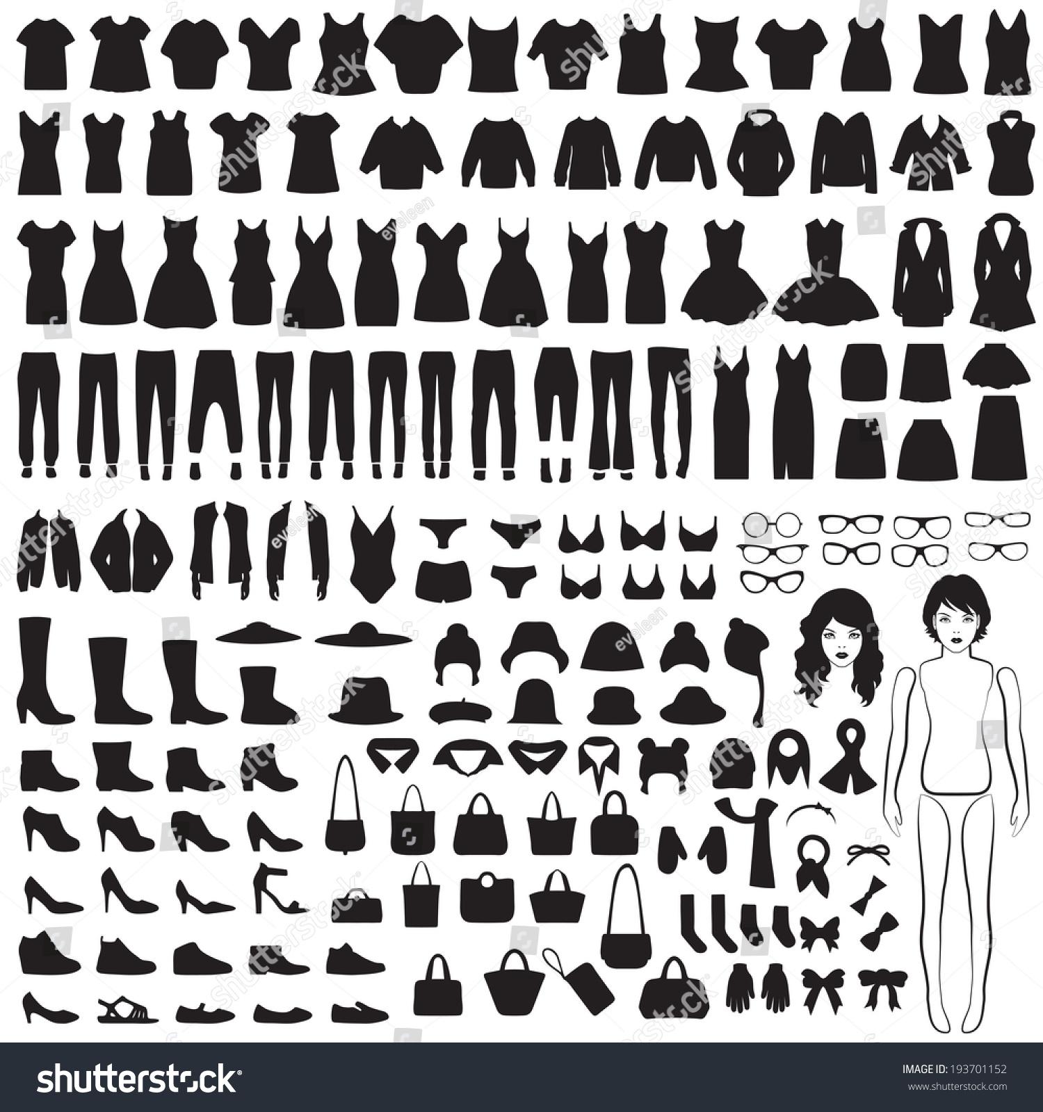 所属分类:       符号/标志美容/时装服饰 用途:商业用途   格式:矢量