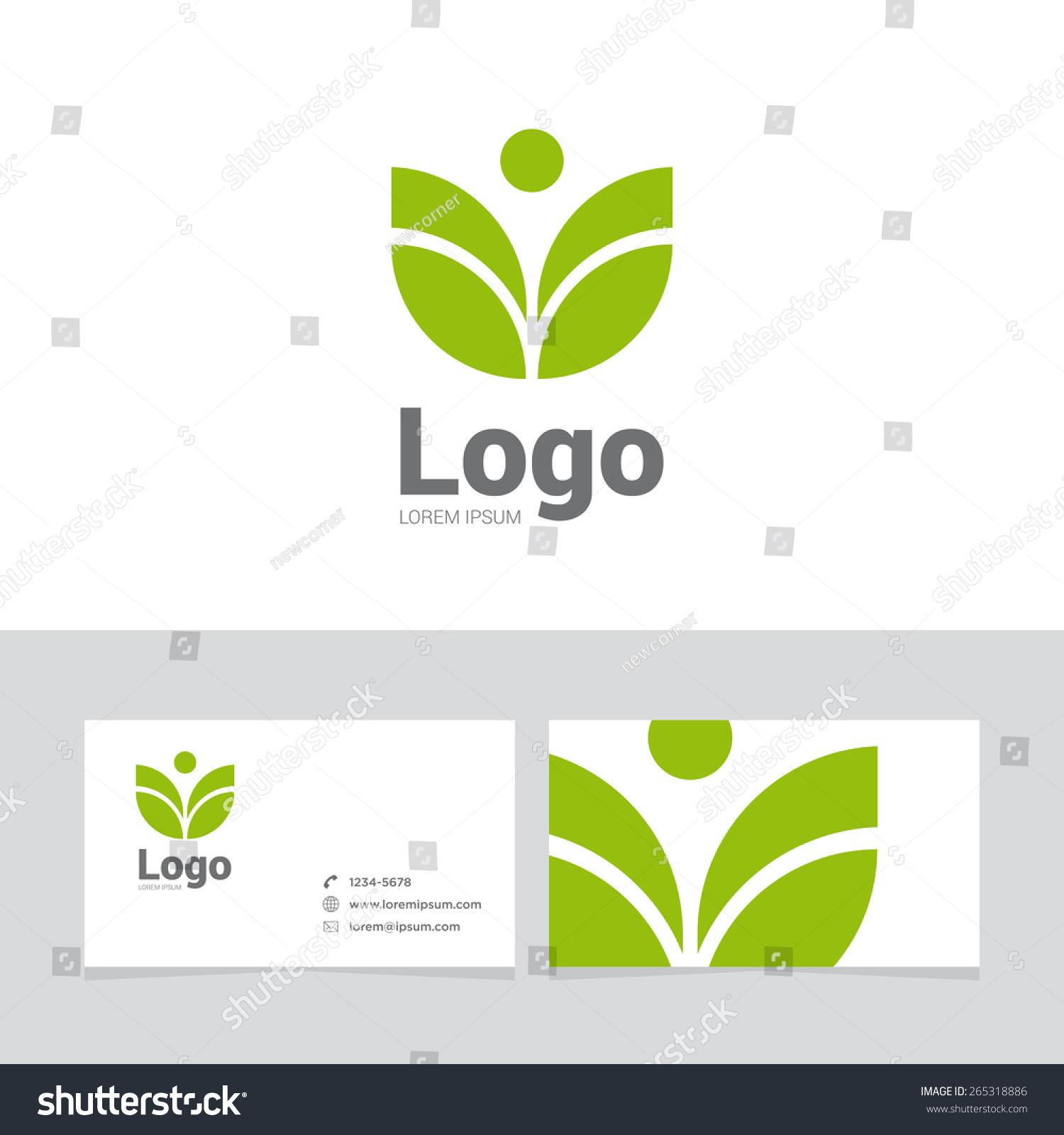 文件夹树叶图标