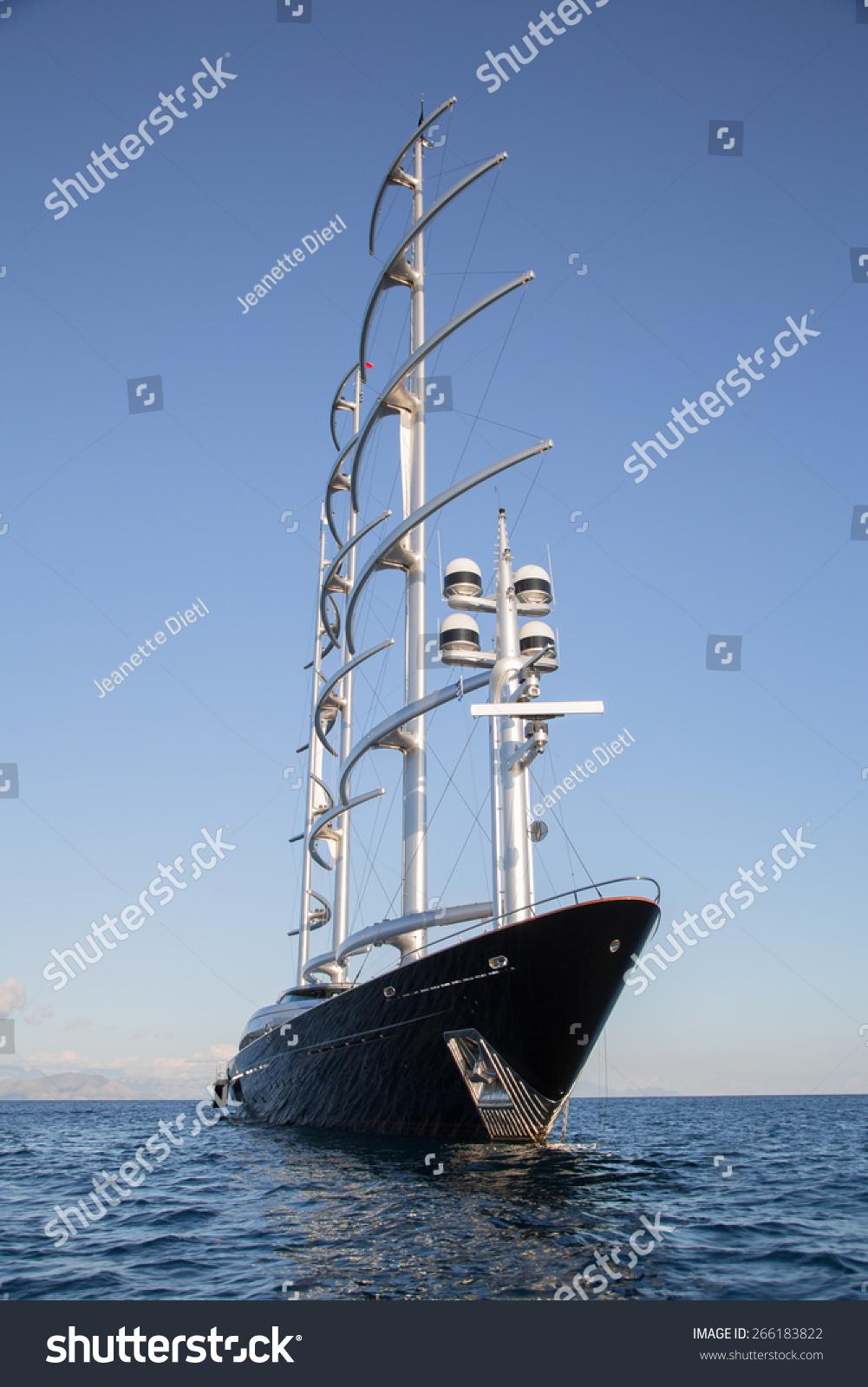 微信头像大海与船