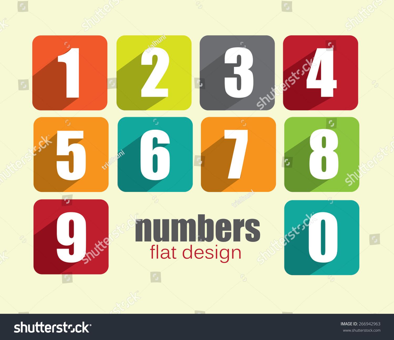 logo 标识 标志 设计 矢量 矢量图 素材 图标 1500_1297