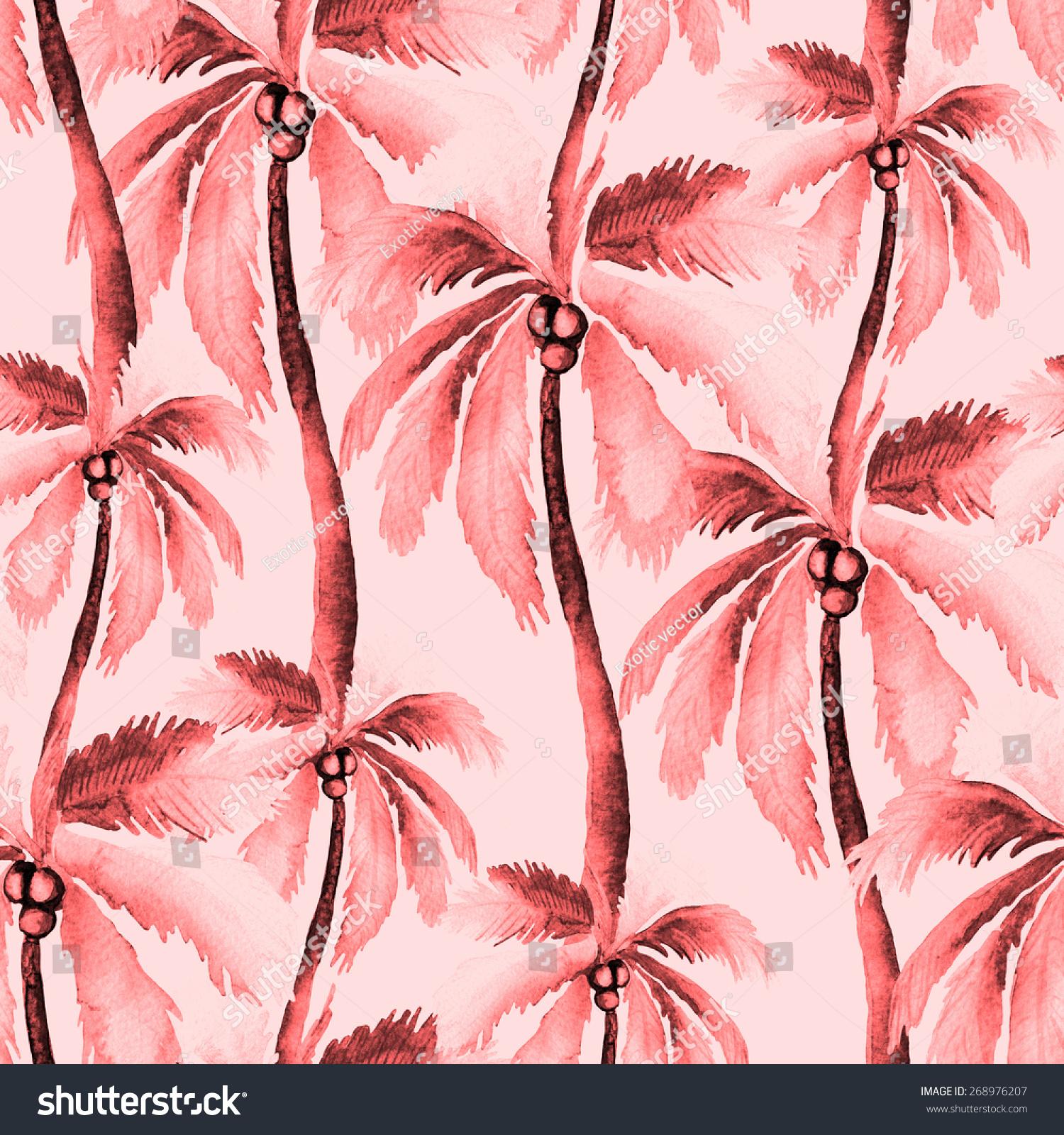 背景 壁纸 枫叶 红枫 绿色 绿叶 树 树叶 植物 桌面 1500_1600
