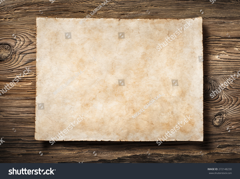 木头-背景/素材,复古风格