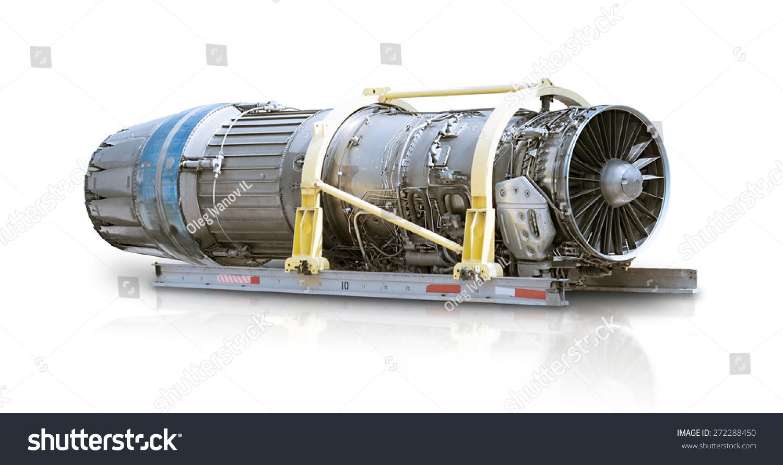 f16空军飞机喷气发动机航空航天制造业孤立与湿白色