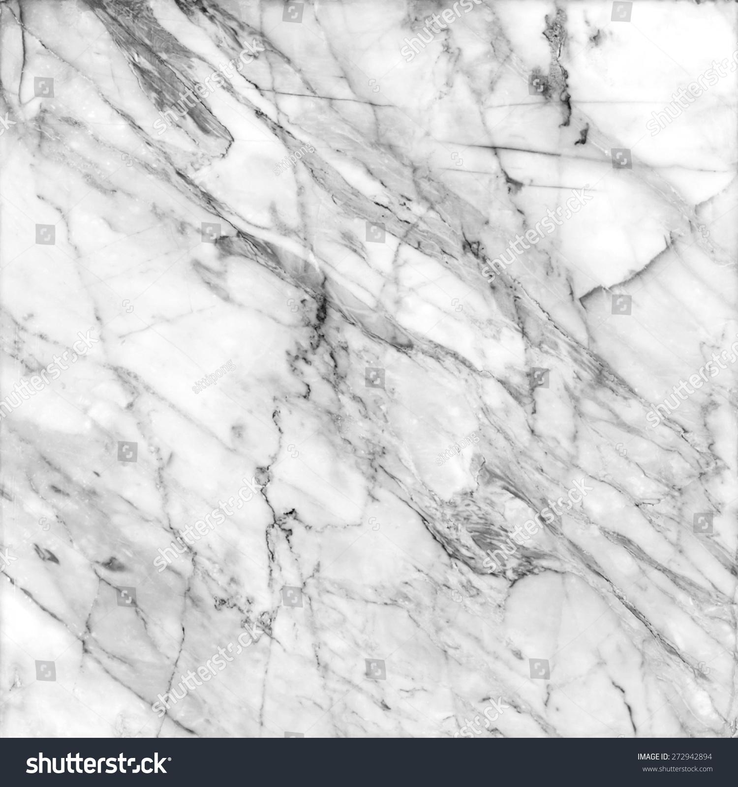 白色大理石纹理背景和高分辨率模式-背景/素材,自然