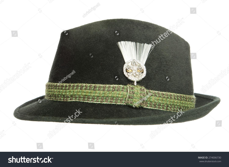 手工制作报纸帽子步骤
