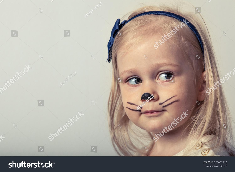 儿童 孩子 小孩 1500_1100
