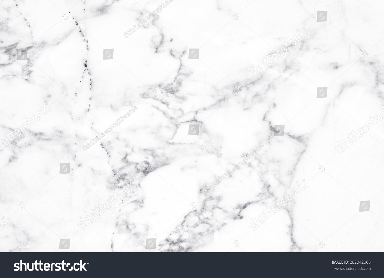 大理石纹理,白色大理石的背景-背景/素材,工业-海洛()