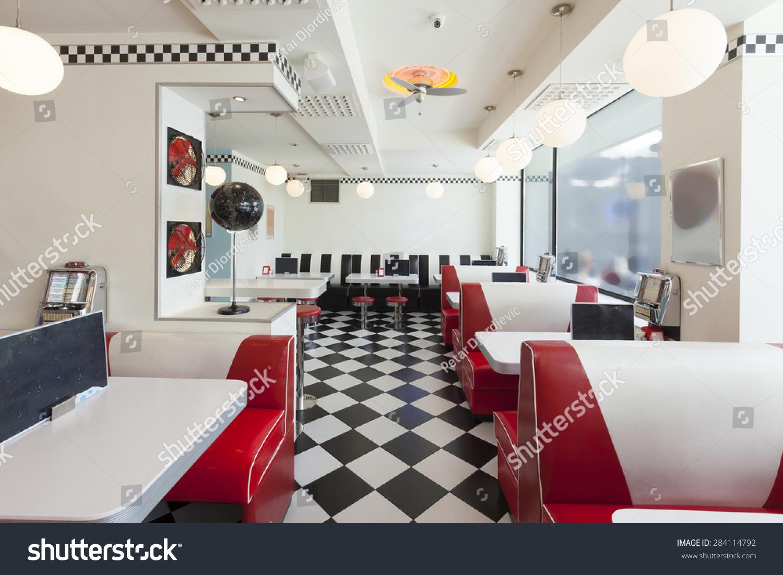 餐厅设计概念ppt