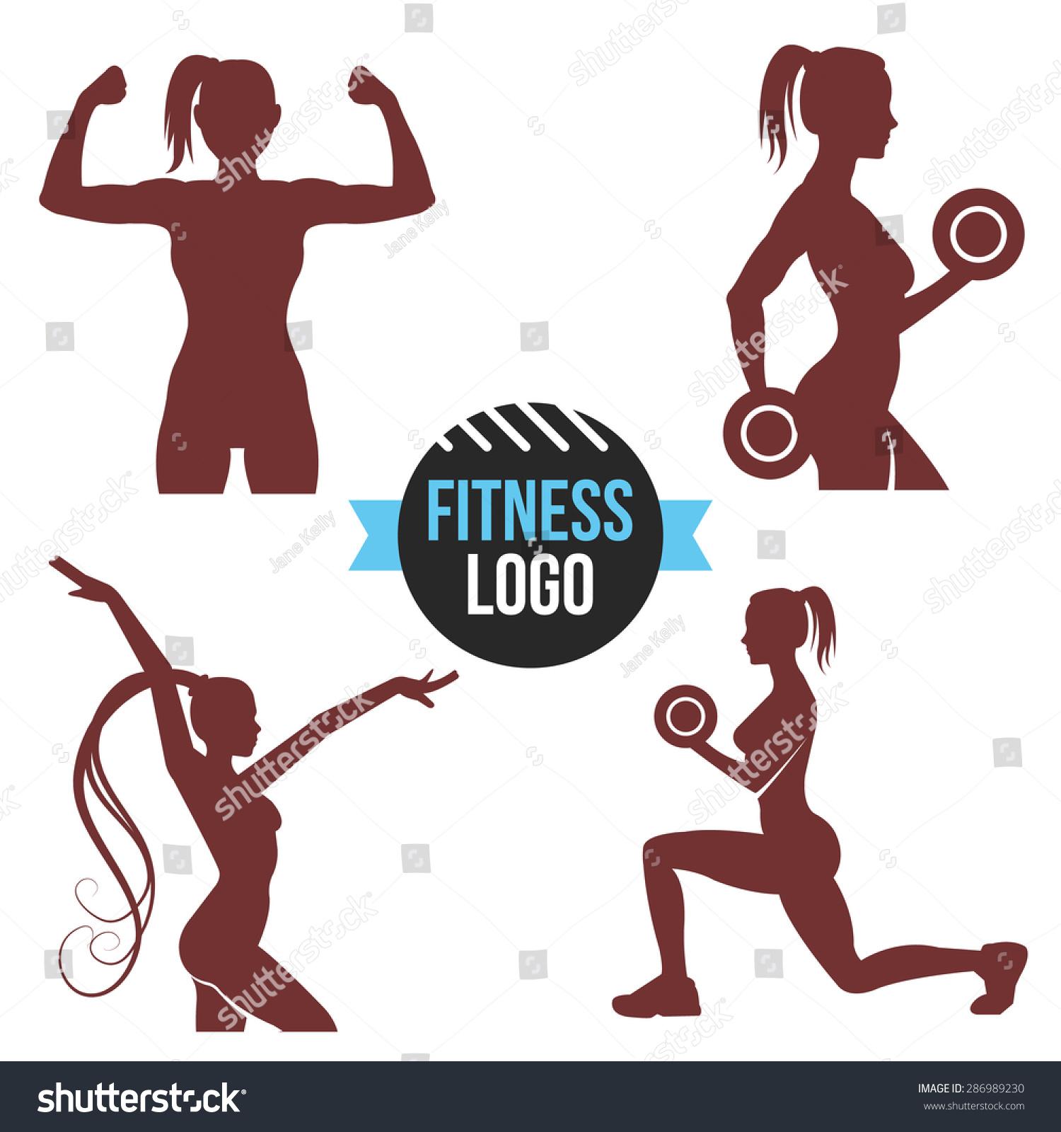 健身产品设计手绘稿