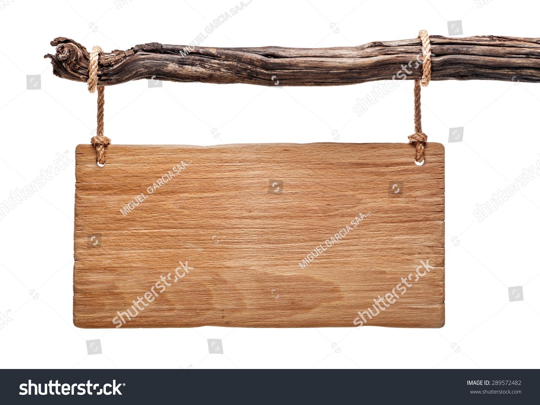 光木头乡村墙上岁木制招牌,复古形象-背景/素材,符号