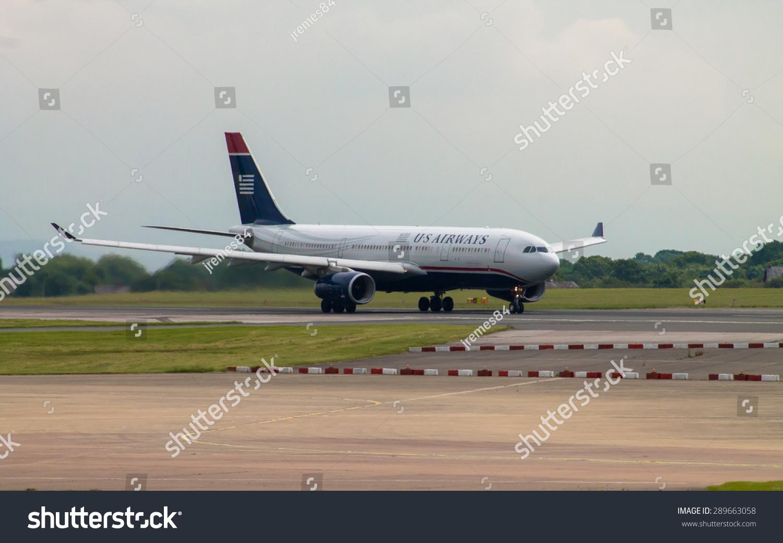 航空公司空客a330
