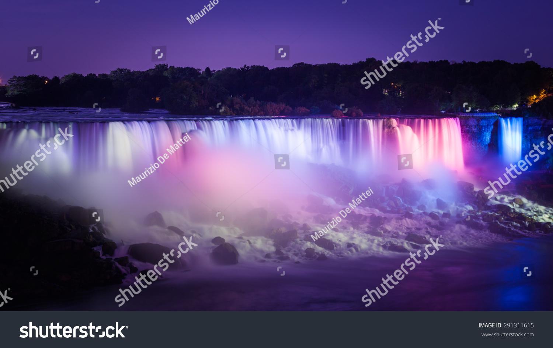 壁纸 风景 旅游 瀑布 山水 桌面 1500_944