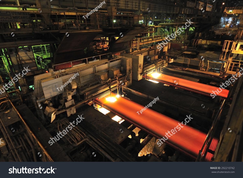 钢厂安全黑板报报