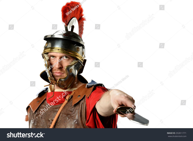 罗马券手绘三视图