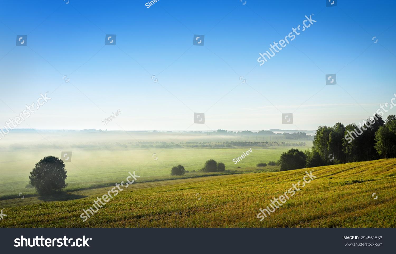 微信头像真实农村风景