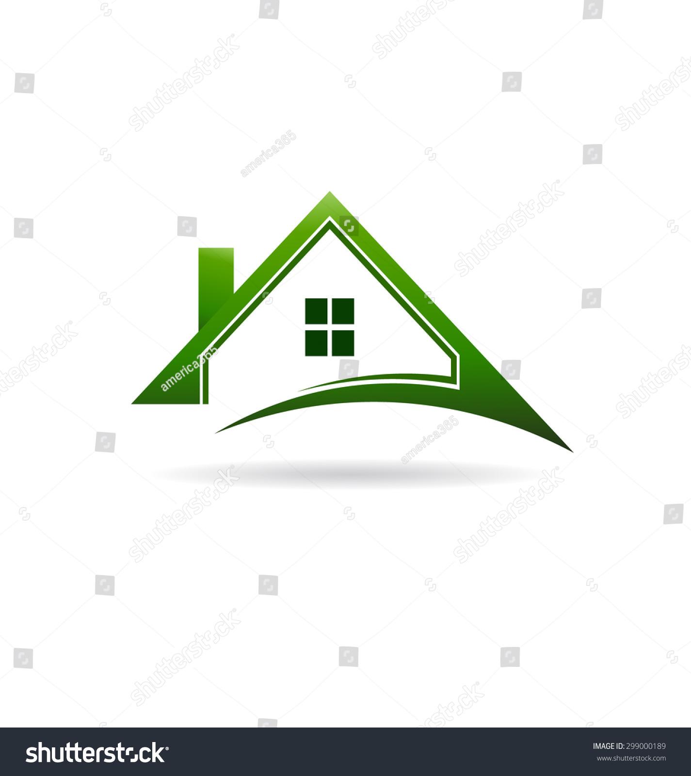 温室嗖的标志-建筑物/地标,商业/金融-海洛创意()-合.