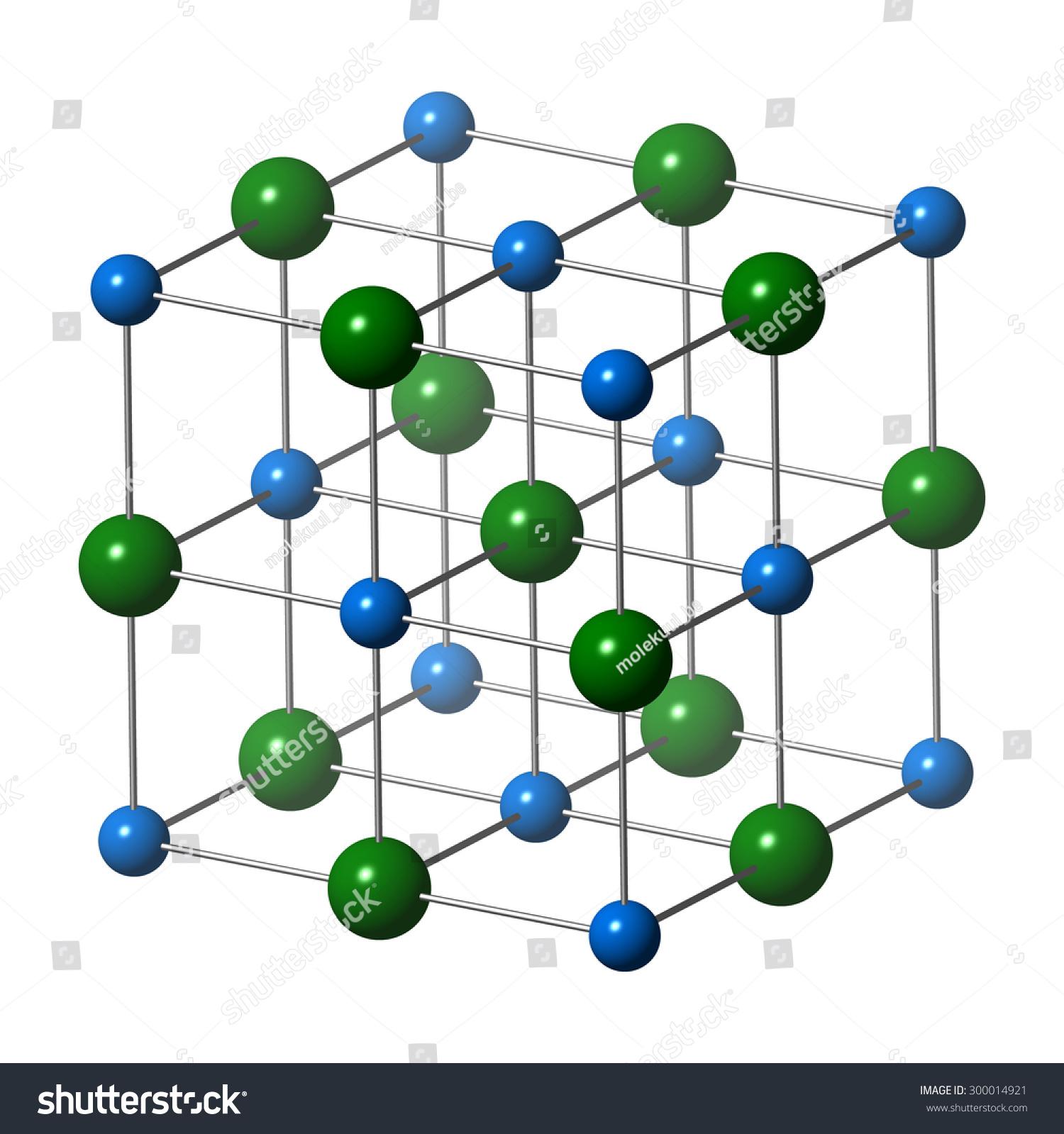 幼儿园主题网络结构图
