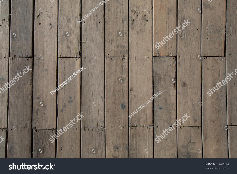 特写图像在木地板的建筑-背景/素材,抽象-海洛创意()
